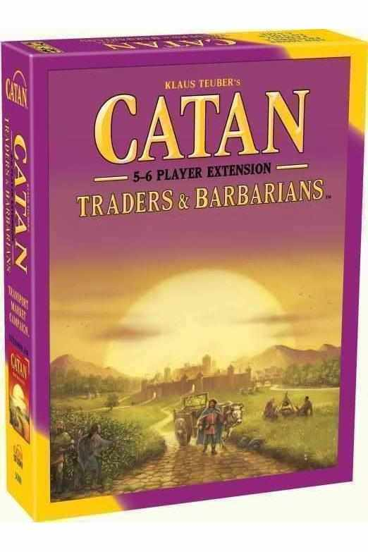 catan:-traders-&-barbarians-5-6-player-expansion-asmodee-0029877030804-thegamersden.com