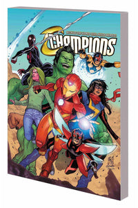 champions-vol-4-northern-lights-diamond-9781302909826-thegamersden.com