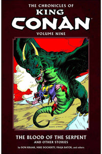 chronicles-of-king-conan-vol-9-blood-of-the-serpent-diamond-9781616553715-thegamersden.com