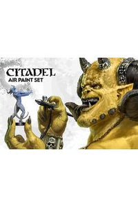 citadel-air-paint-set-games-workshop-5011921073337-thegamersden.com