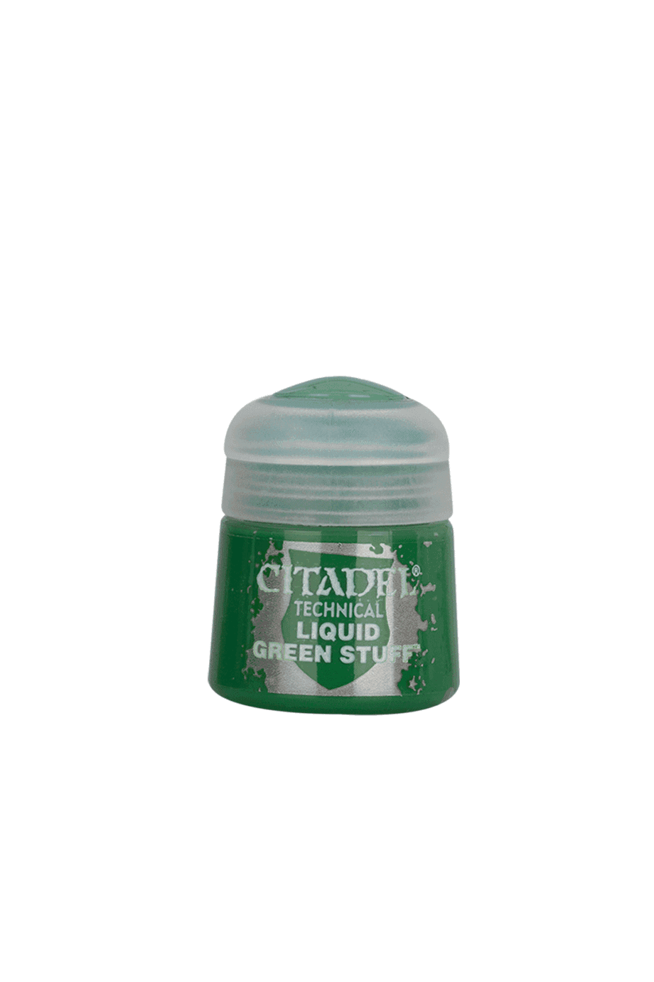 citadel-liquid-green-stuff-games-workshop-5011921069361-thegamersden.com