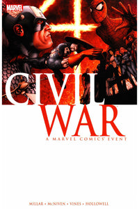 civil-war-diamond-9780785121794-thegamersden.com