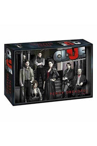 clue-penny-dreadful-other-0700304046789-thegamersden.com