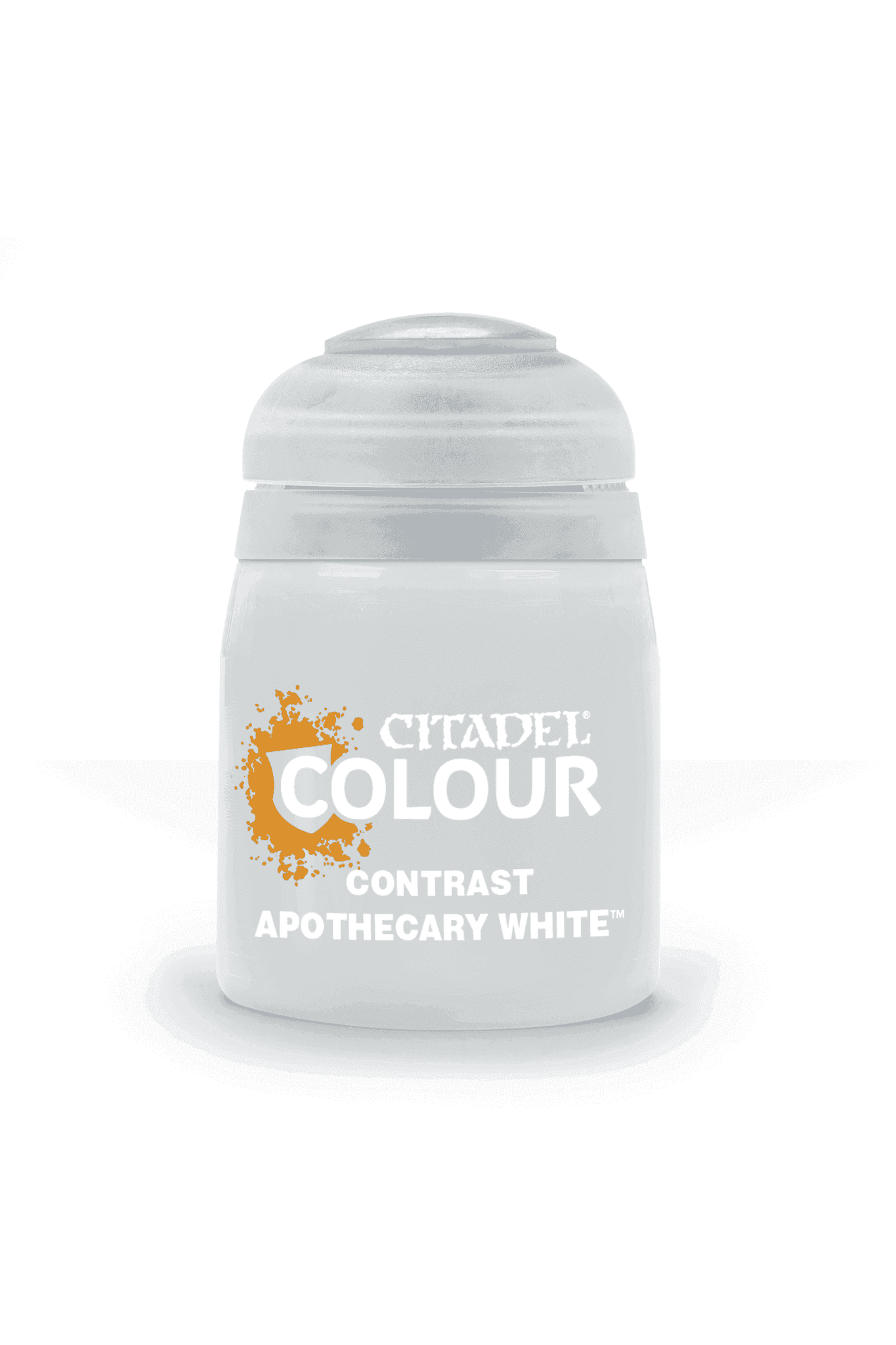 contrast:-apothecary-white-games-workshop-5011921120918-thegamersden.com