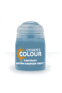 contrast:-gryph-charger-grey-games-workshop-5011921120925-thegamersden.com