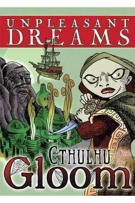 cthulhu-gloom:-unpleasant-dreams-expansion-atlas-games-9781589781344-thegamersden.com