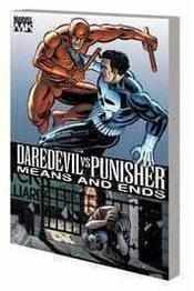 daredevil-vs.-punisher:-means-and-ends-diamond-9781302901264-thegamersden.com