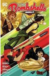 dc-bombshells-vol-4-queens-diamond-9781401274078-thegamersden.com