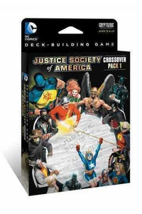dc-deckbulding:-justice-society-of-america-expansion-cryptozoic-0815442018595-thegamersden.com