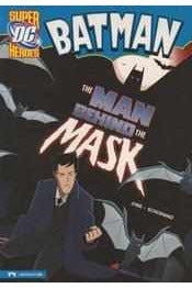 dc-super-heroes-batman-the-man-behind-the-mask-diamond-9781496586544-thegamersden.com