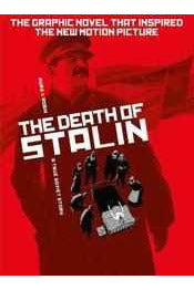 death-of-stalin-hc-diamond-9781785863400-thegamersden.com