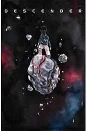 descender-vol-4-orbital-mechanics-diamond-9781534301931-thegamersden.com