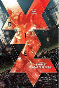 die-vol-1-fantasy-heatbreaker-diamond-9781534312708-thegamersden.com