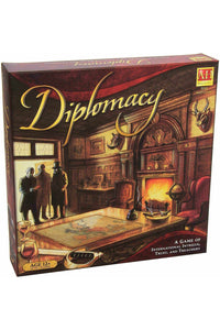 diplomacy-50th-anniversary-ed-avalon-hill-0653569306306-thegamersden.com