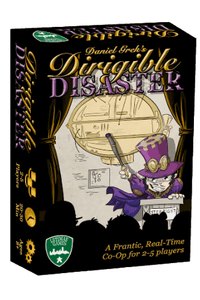 dirigible-disaster-letiman-games-0019962144509-thegamersden.com