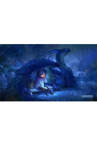 dragon-stories-playmat-14x24-gamermats-0855030005118-thegamersden.com