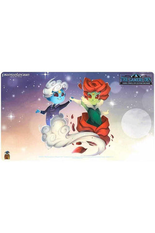 dreamdancers-playmat-the-gamers-den-mn-0000000171717-thegamersden.com