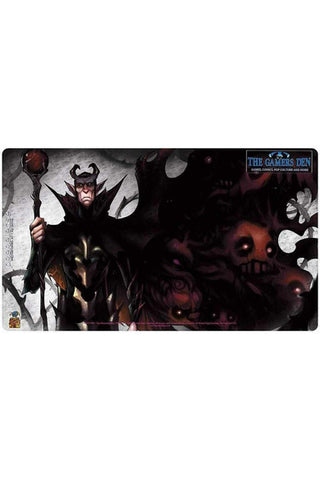 dreamstalker-playmat-the-gamers-den-mn-0099999000092-thegamersden.com