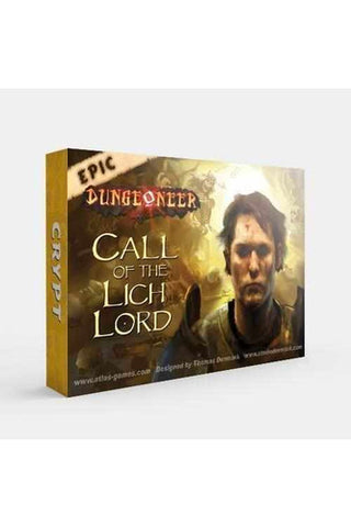 dungeoneer-call-of-the-lichlord-atlas-games-9781589780880-thegamersden.com