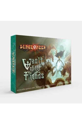 dungeoneer-vault-of-the-fiends-atlas-games-9781589780415-thegamersden.com