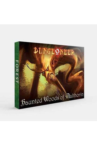 dungoneer-haunted-woods-of-malthorin-atlas-games-9781589780613-thegamersden.com