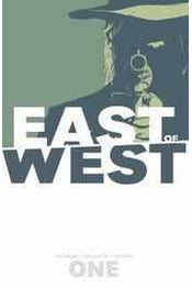 east-of-west-vol-1-the-promise-diamond-9781607067702-thegamersden.com