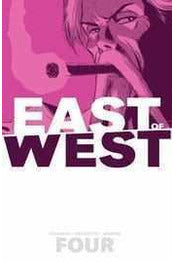 east-of-west-vol-4-who-wants-war-diamond-9781632153814-thegamersden.com