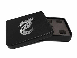easy-roller-dice-case-celtic-dragon-easy-roller-dice-thegamersden.com