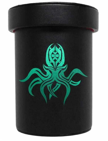 easy-roller-dice-cup-cthulhu-easy-roller-dice-thegamersden.com
