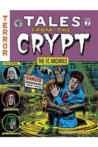 ec-archives-tales-from-the-crypt-vol-2-diamond-9781506700540-thegamersden.com