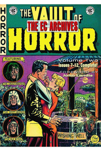 ec-archives-vault-of-horror-vol-2-diamond-9780983948711-thegamersden.com