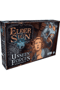 elder-signs:-unseen-forces-fantasy-flight-games-9781616615048-thegamersden.com