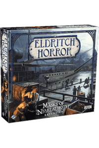 eldritch-horror-masks-of-nyarlathotep-expansion-fantasy-flight-games-0841333105136-thegamersden.com