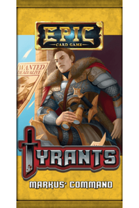 epic-cg-tyrants-markus-command-expansion-white-wizard-games-0852613005176-thegamersden.com