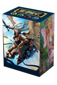 epic-game-deck-box-other-0818889019842-thegamersden.com
