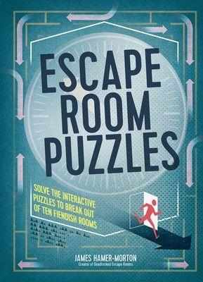 escape-room-puzzles-james-hammer-morton-thegamersden.com