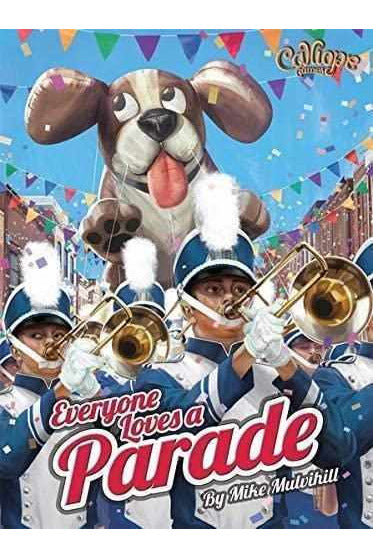 everyone-loves-a-parade-calliope-games-0845866001385-thegamersden.com