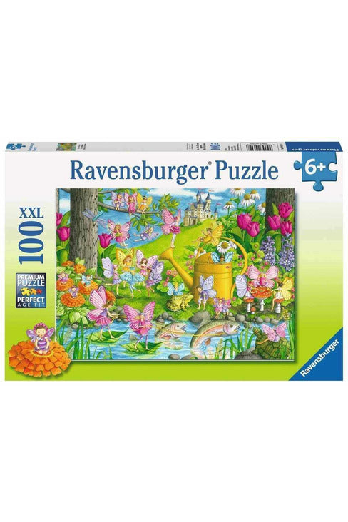 fairy-playland-puzzle-ravensburger-4005556106028-thegamersden.com