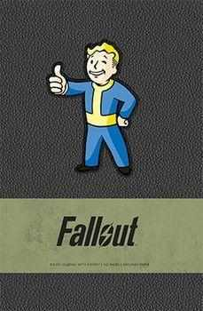 fallout-hardcover-journal-insight-editions-thegamersden.com