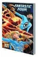 fantastic-four-by-jonathan-hickman-vol-5-diamond-9780785161530-thegamersden.com
