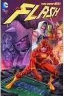 flash-vol-3-gorilla-warfare-(n52)-diamond-9781401247126-thegamersden.com