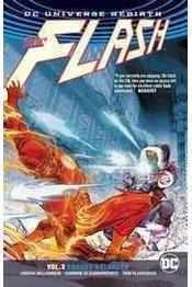flash-vol-3-rogues-reloaded-(rebirth)-diamond-9781401271572-thegamersden.com