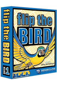 flip-the-bird-renegade-games-0859930005063-thegamersden.com