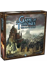 game-of-thrones-board-game-2nd-edition-fantasy-flight-games-9781589947207-thegamersden.com