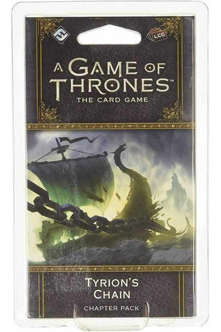 game-of-thrones-lcg-tyrions-chain-chapter-pack-fantasy-flight-games-0841333101480-thegamersden.com