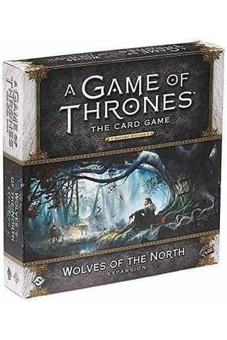 game-of-thrones-lcg-wolves-of-the-north-box-set-fantasy-flight-games-0841333101190-thegamersden.com