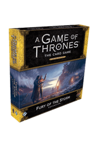 game-of-thrones-living-card-game-fury-of-the-storm-fantasy-flight-games-0841333108267-thegamersden.com