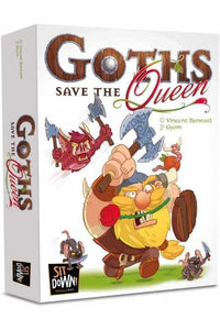 goth-save-the-queen-sit-down!-3683080182964-thegamersden.com