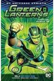 green-lanterns-vol-4-the-first-rings-(rebirth)-diamond-9781401275051-thegamersden.com