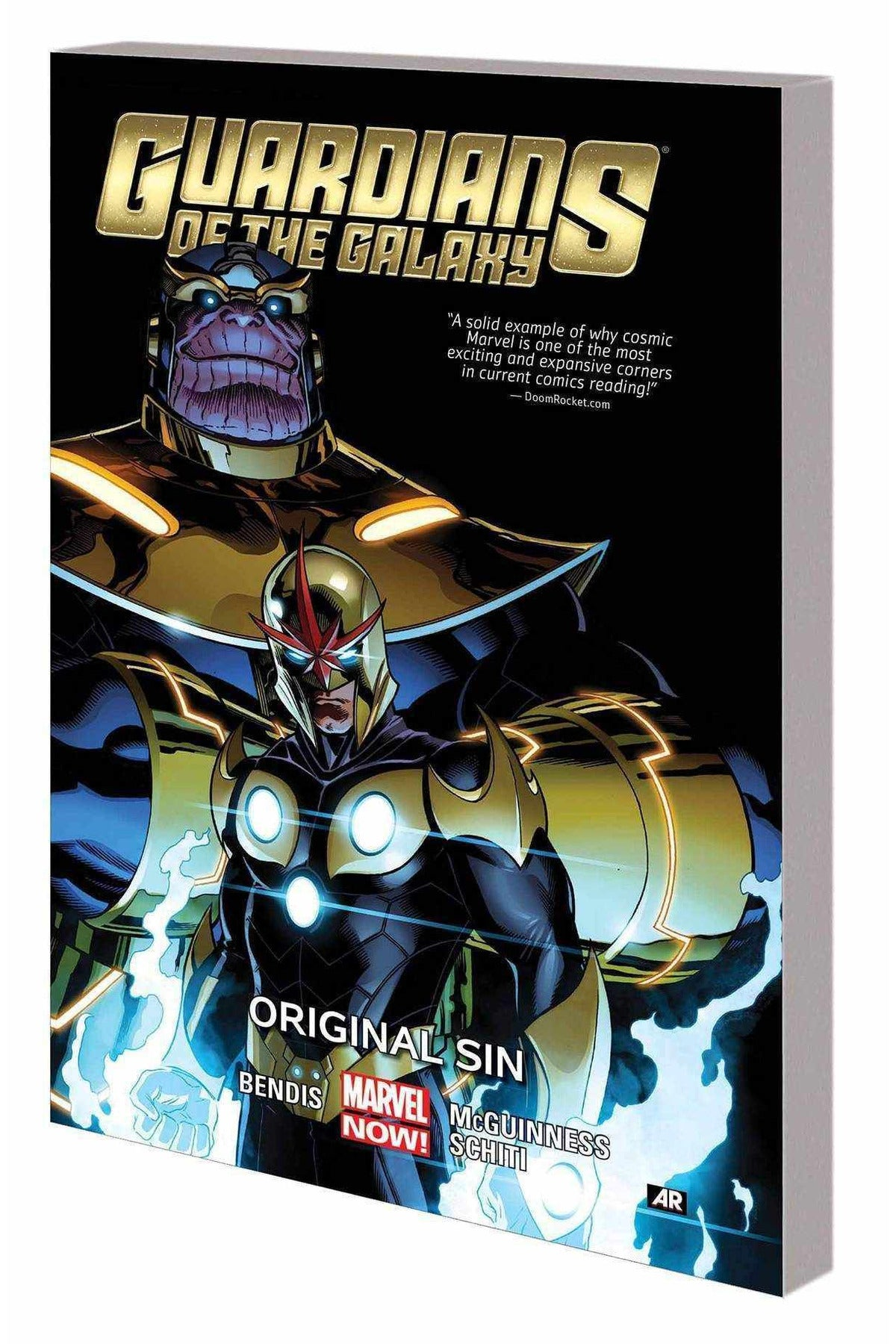 guardians-of-the-galaxy-vol-4-original-sin-diamond-9780785192466-thegamersden.com